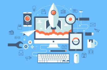 digital marketing training institute course in indore
