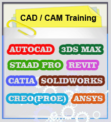autocad training institute class course indore