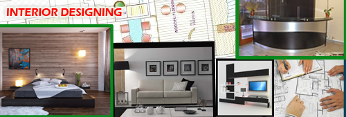 interior designing training class institute indore