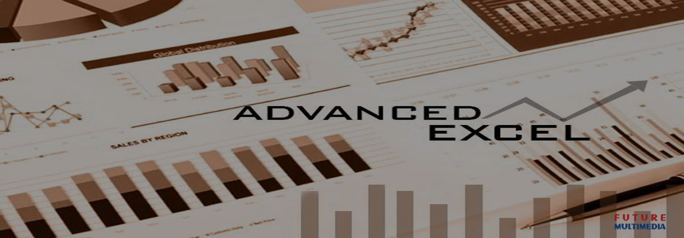 best-advanced-excel-training-institute-class-course-indore