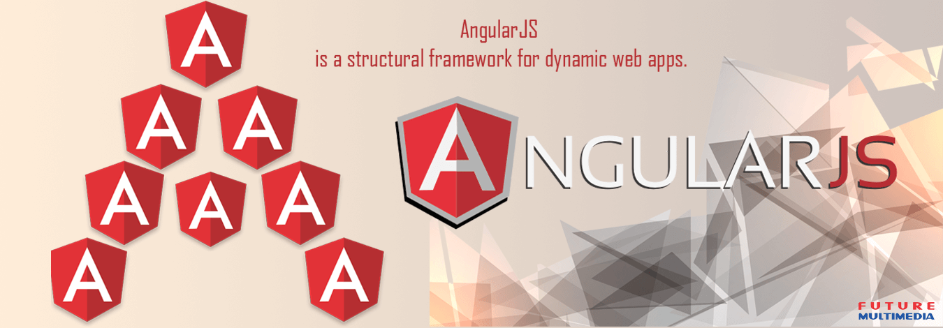 best-angular-Js-training-institute-class-course-indore