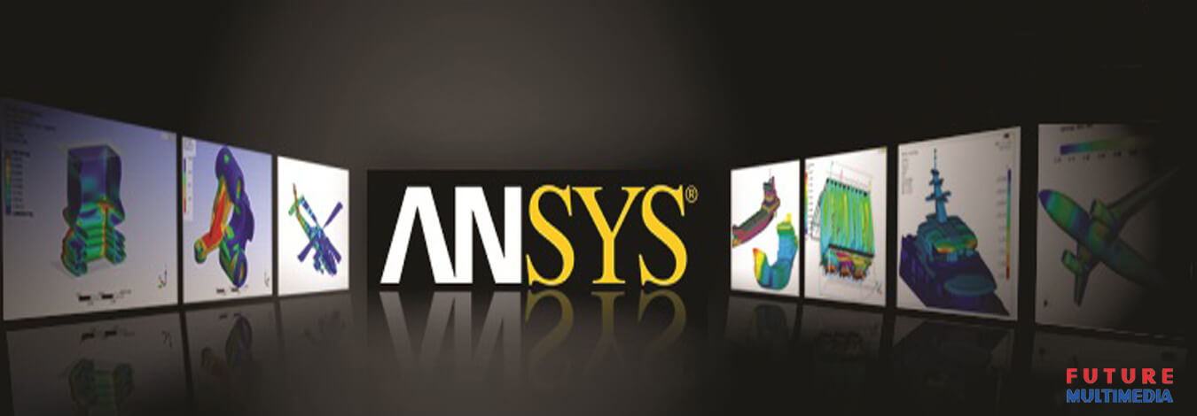 best-ansys-training-institute-class-course-indore