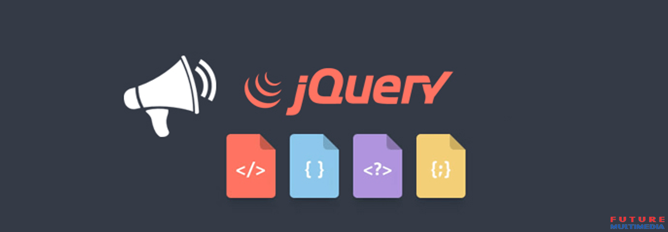 best-jquery-training-institute-class-course-indore
