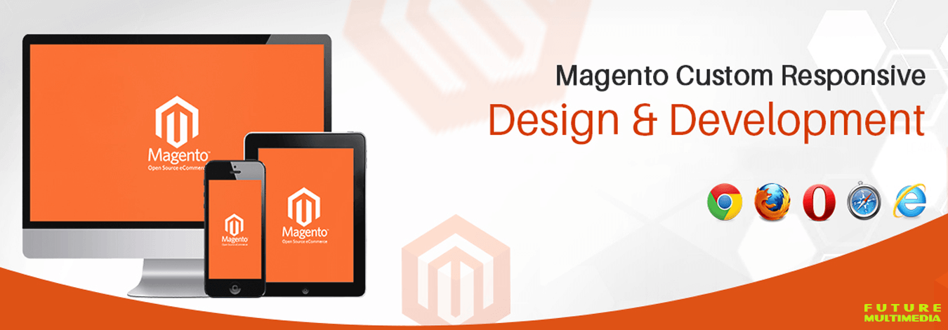 best-magento-training-institute-class-course-indore