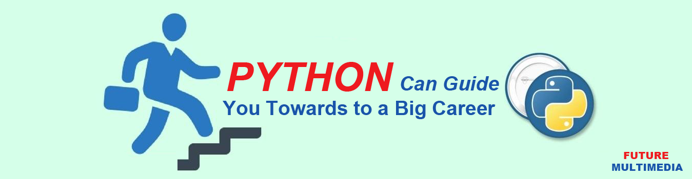 python training institute class course in indore