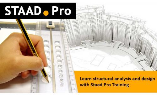 top-staad-pro-training-institute-class-course-in-indore-india